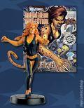 DC Comics Super Hero Collection (2009-2012 Eaglemoss) Figurine and Magazine #097