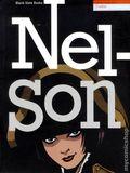 Nelson GN (2011) 1-1ST