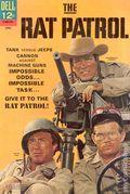 Rat Patrol (1967) 2
