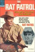 Rat Patrol (1967) 5