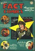Real Fact Comics (1946) 4