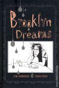 Brooklyn Dreams HC (2012 IDW) 1-1ST