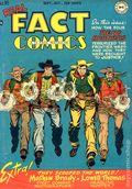 Real Fact Comics (1946) 16