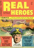 Real Heroes (1942) 5