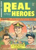 Real Heroes (1942) 6