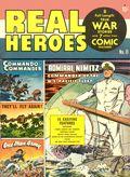 Real Heroes (1942) 8