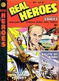 Real Heroes (1942) 16