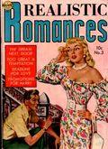 Realistic Romances (1951) 3