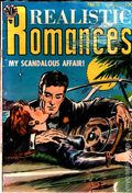 Realistic Romances (1951) 16