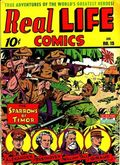 Real Life Comics (1941) 15