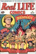Real Life Comics (1941) 21