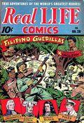 Real Life Comics (1941) 28