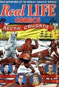 Real Life Comics (1941) 32