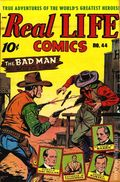 Real Life Comics (1941) 44