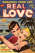Real Love (1949-56 Ace) 26