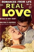 Real Love (1949-56 Ace) 50