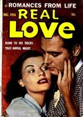 Real Love (1949-56 Ace) 65