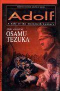 Adolf HC (1995-1996 Cadence Books) 1-1ST
