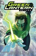 Green Lantern No Fear TPB (2008 DC) 1-REP