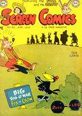 Real Screen Comics (1945) 24