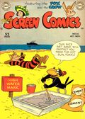 Real Screen Comics (1945) 26