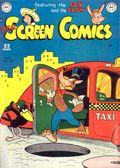 Real Screen Comics (1945) 27