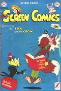 Real Screen Comics (1945) 33