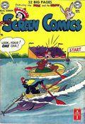Real Screen Comics (1945) 36