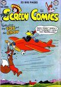 Real Screen Comics (1945) 41