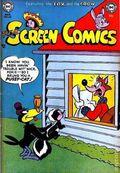 Real Screen Comics (1945) 48
