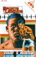 Sports Legends (1992) 9