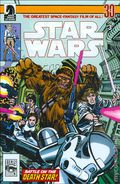 Star Wars Hasbro Expanded Universe Comic Two Packs (2006) 4