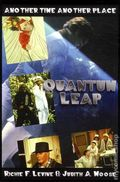 Another Time Another Place Quantum Leap SC (2011) 1-1ST