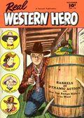 Real Western Hero (1948) 72