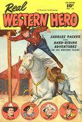 Real Western Hero (1948) 73