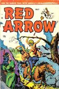 Red Arrow (1951) 1