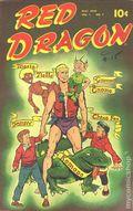 Red Dragon Comics Series 2 (1947) 7