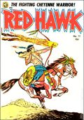 Red Hawk (1953) 11