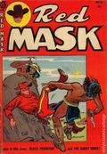 Red Mask (1954) 42