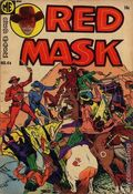 Red Mask (1954) 46