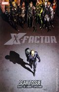 X-Factor TPB (2007-2013 3rd Series) By Peter David 12-1ST