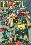 Red Seal Comics (1945) 19