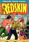 Redskin (1950) 11