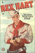 Rex Hart (1949) 6