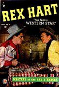 Rex Hart (1949) 7