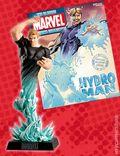 Classic Marvel Figurine Collection (2007-2013 Eaglemoss) Magazine and Figure #163