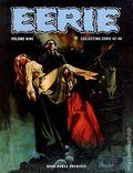 Eerie Archives HC (2009-2019 Dark Horse) 9-1ST