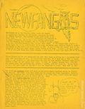 Newfangles (fanzine) 40