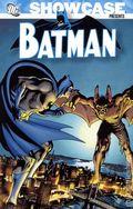 Showcase Presents Batman TPB (2006- DC) 5-1ST
