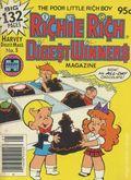 Richie Rich Digest Winners (1977) 5